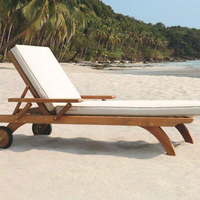 14 Transats Et Chaises Longues Pour Farnienter Transat Lit De Soleil Bain De Soleil
