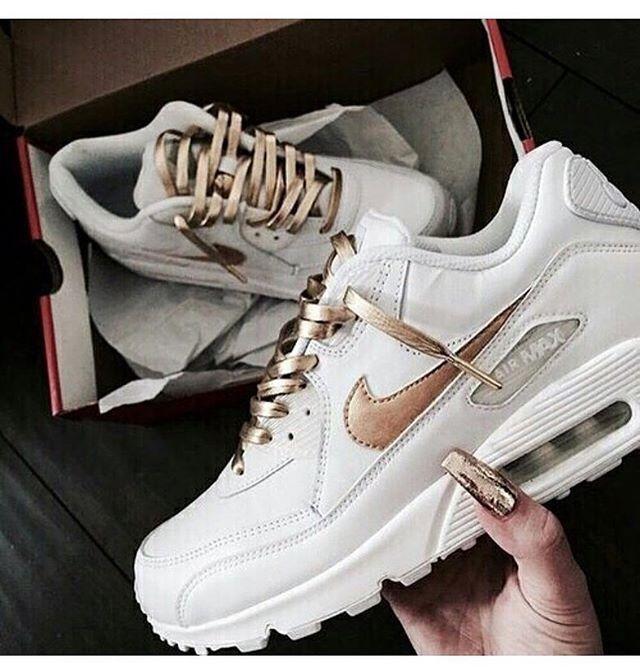 scarpe nike donna 2016
