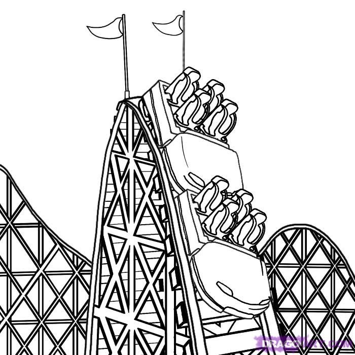 roller coaster  happy national roller coaster day