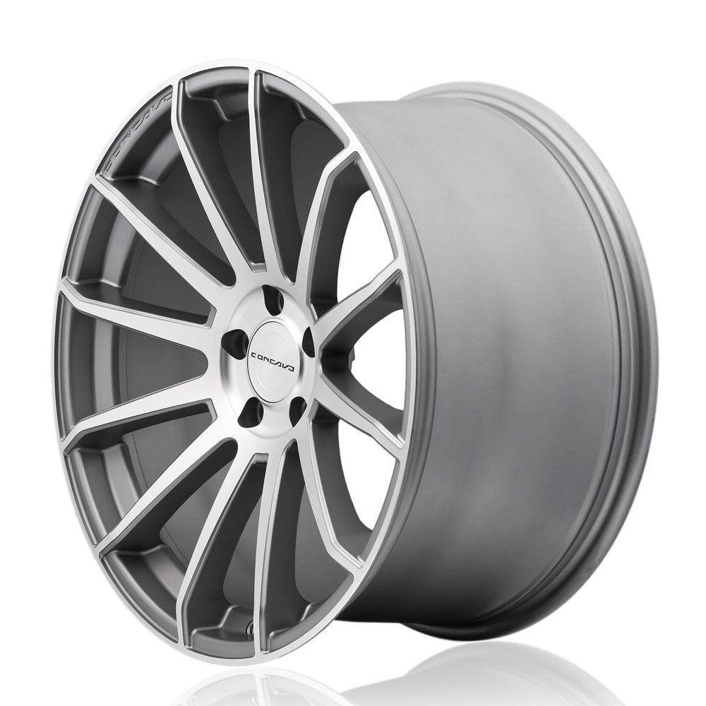 20 Concavo Cw 12 Grey Concave Wheels Rims Fits Infiniti G37 G37s Coupe Concavowheels Concave Wheel Rims Infiniti G37 Wheel