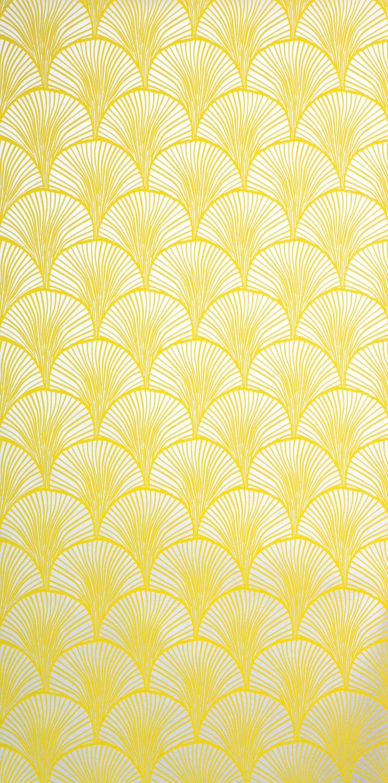 wallpaper nippon yellow wallpaper collection Yellow