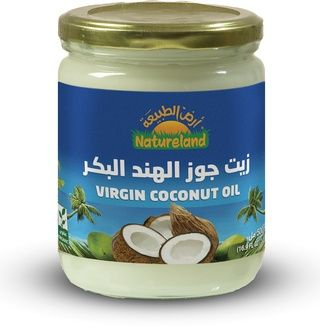 Coconut Oil Is A High Heat Cooking Oil Up To 176 C Use It As A Nutritious Alternative For Sauteing In Popcorn B High Heat Cooking Oil Coconut Oil Coconut