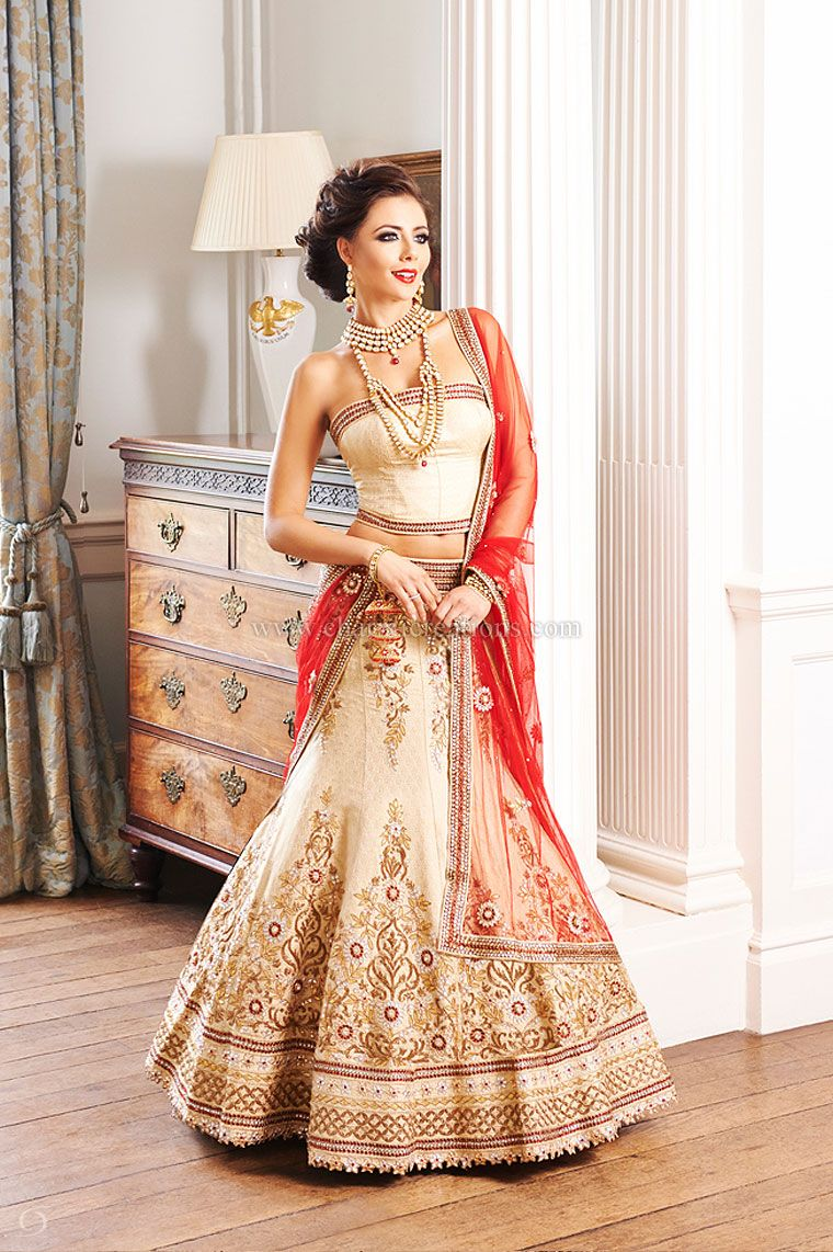 a22112f10 Asian Bridal Wear, Asian Wedding Outfits, Wedding Dresses Asian Bridal,  London, UK