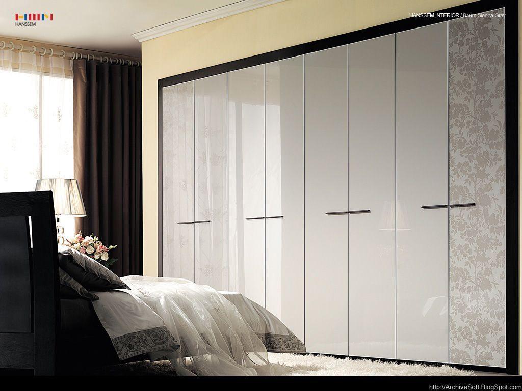 Schlafzimmer Interieur - Hintergründe: http://wallpapic.de/hohe-auflosung/schlafzimmer-interieur/wallpaper-4867