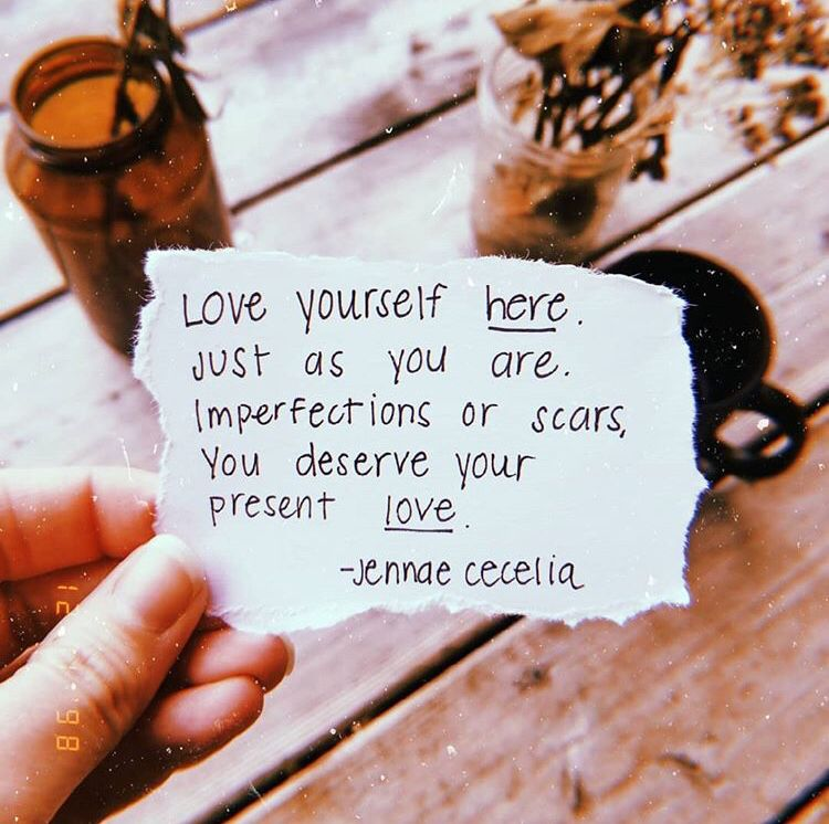 self love, quotes about self love, poems, poetry ...