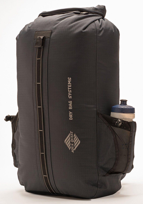 Aqua Quest Sport 30 - 100% Waterproof Dry Bag Backpack â ...