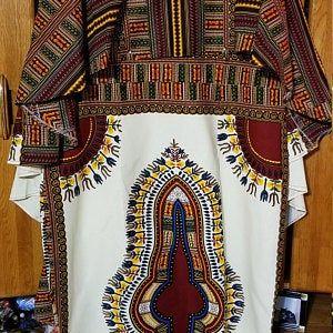 African men clothing, african wear, dashiki, dashiki shirt, prom, wedding dress, wedding suit