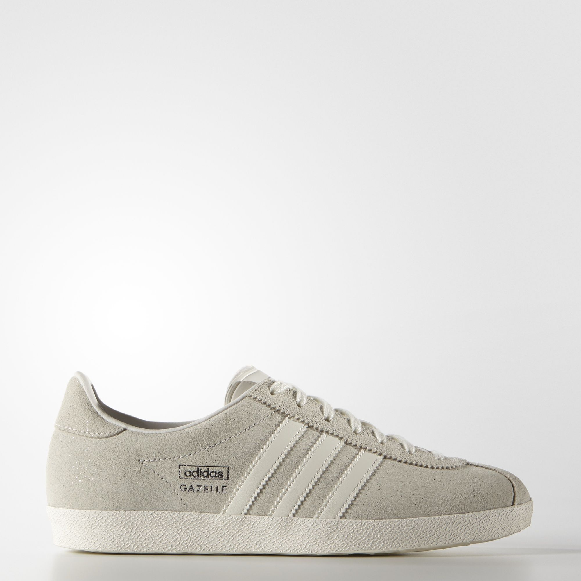 big sale 90e7b 54630 adidas - Chaussure Gazelle OG