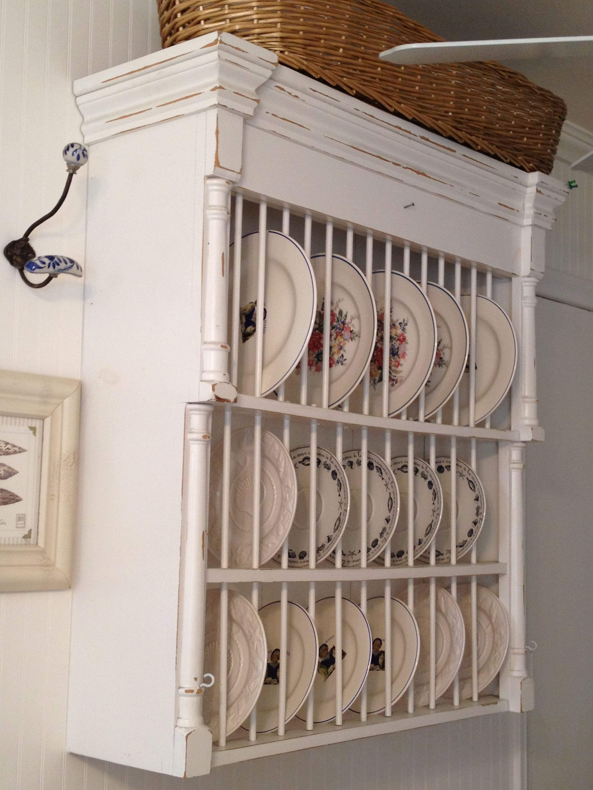 English Plate Rack Dining Room Victorian Plate Racks In Kitchen Plate Racks