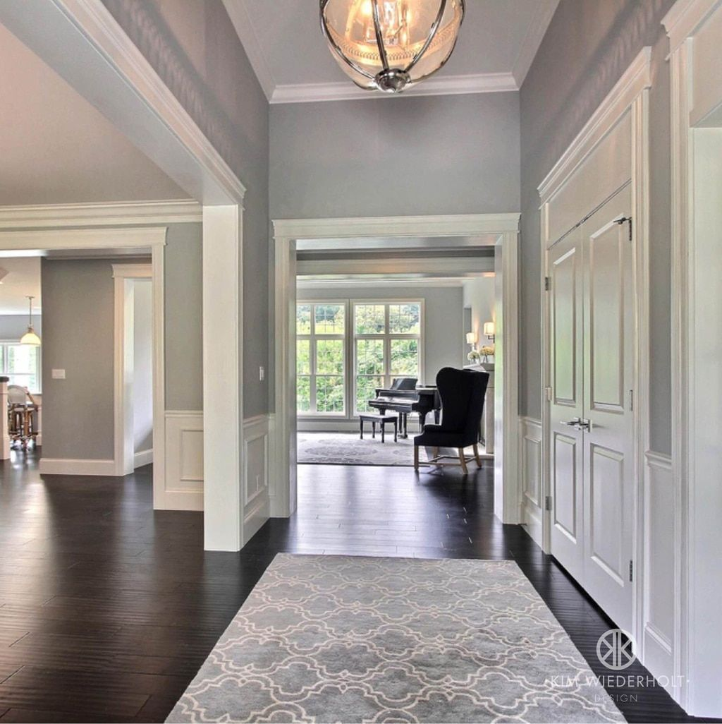 Best Light French Gray Sw 0055 Review Neutral Gray Paint 400 x 300