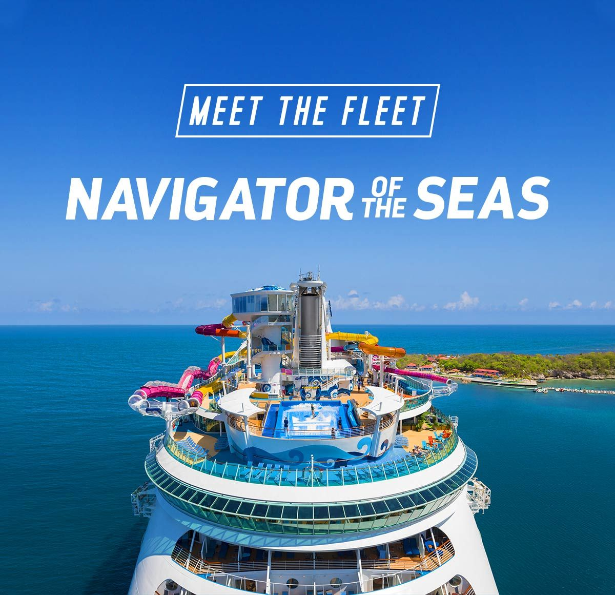 Mail Gnuzzi Cruiseshipcenters Com Fleet Cruise Travel