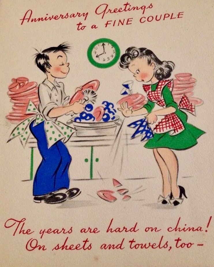 Pin By Daniele On Vintage Anniversary Cards Anniversary Greetings Anniversary Greeting Cards Happy Anniversary Husband