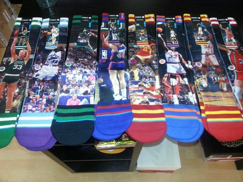 penny hardaway socks for sale