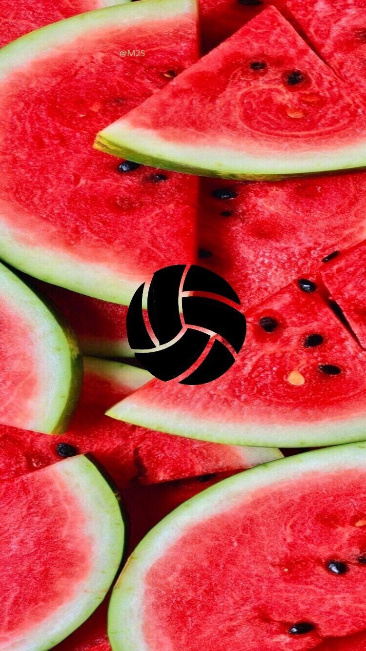 Volleyball Background Wallpaper 20 Volleyball Wallpaper Volleyball Backgrounds Sport Volleyball