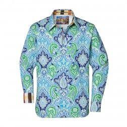 shirts modern cam sports shirt robertgraham saved friends dress