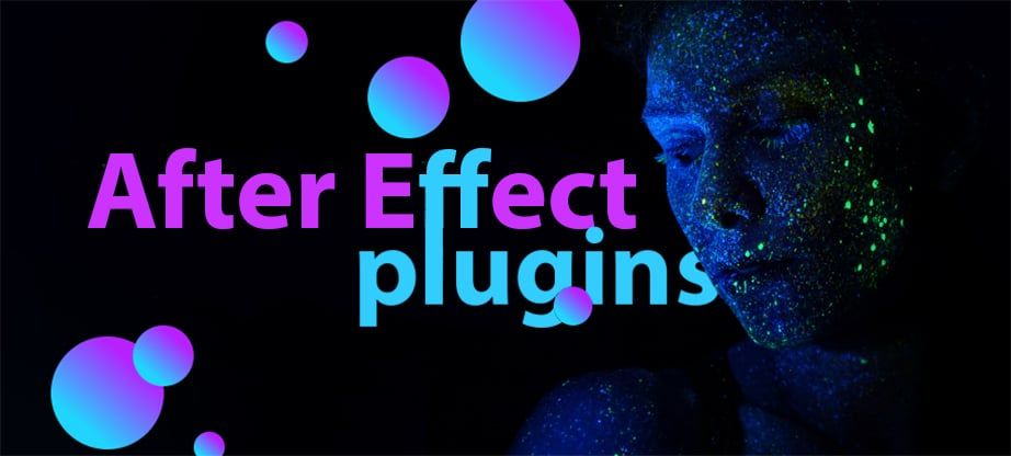 12 Free After Effects Plugins Every Motion Designer Should Use Plugins Designers Aftereffects Motion Design Video Motion Design Motion Design Animation