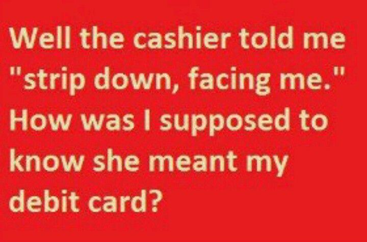 Pin on SHUT UP!!!!