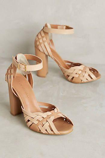 Chaussures - Sandales Post Orteils Raphaella De Booz 5UL4KhgkQn