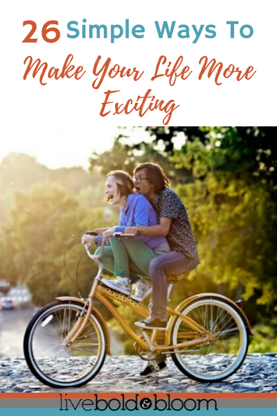 26 Interesting Things To Do | Encouragement, Motivational and ...