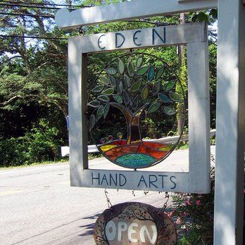 Photos For Eden Yelp Cape Cod Jewelry Cape Cod Bracelet Hand Art