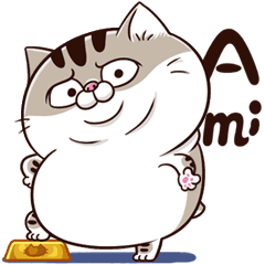 Pin On Meowcos