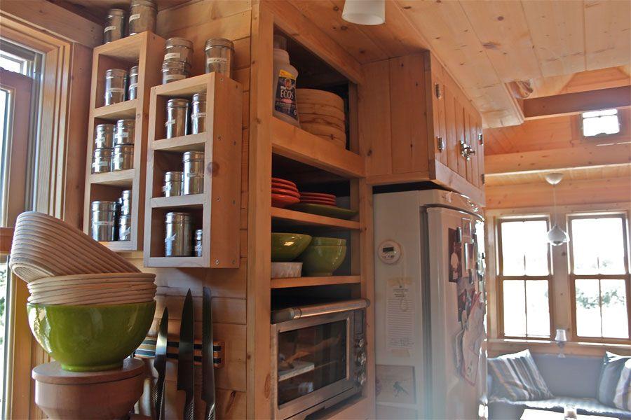 Tiny Home Designs: Casinhas De Brincar