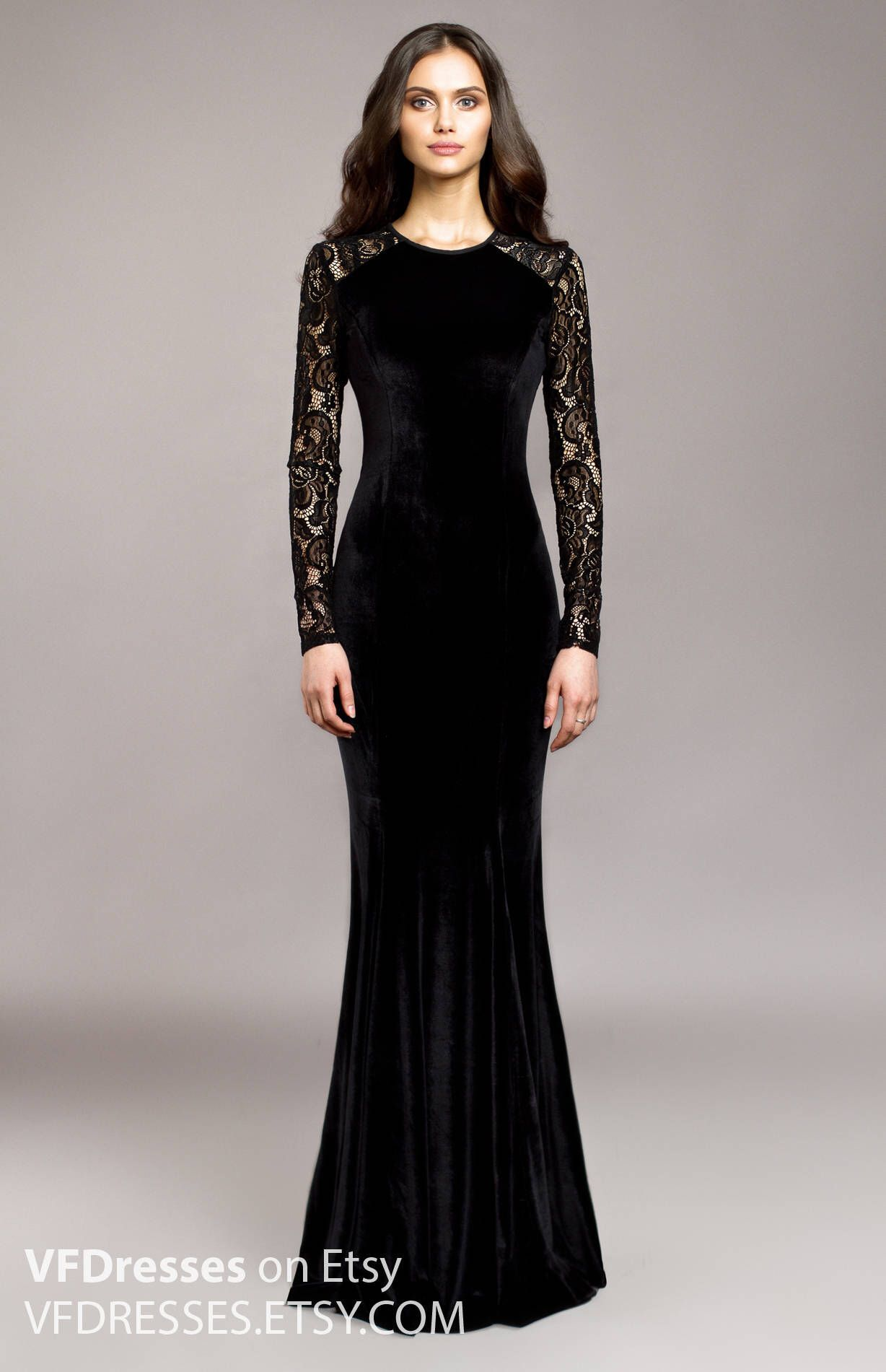 Pin By Best Dressed Blog On Party Dresses For Night Out