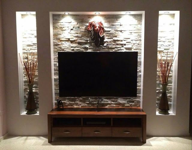 Nice Decorations For Tv Areas Decor Units Living Room Tv Living Room Tv Wall Tv Wall