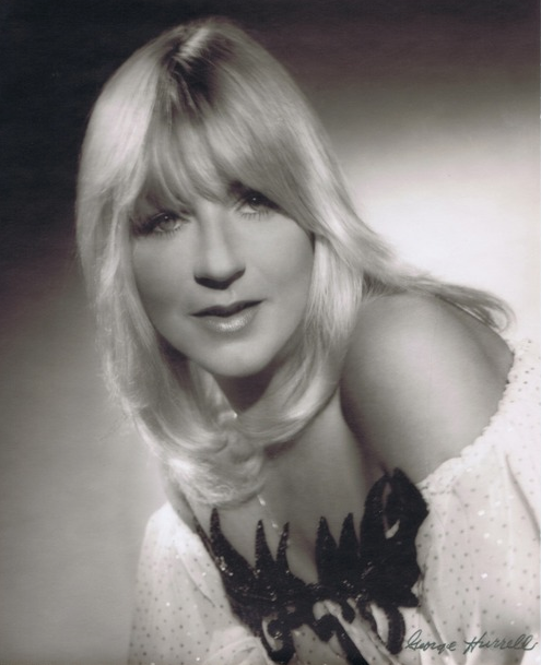 christine mcvie voice like silk and image too people who inspire fleetwood mac stevie. Black Bedroom Furniture Sets. Home Design Ideas
