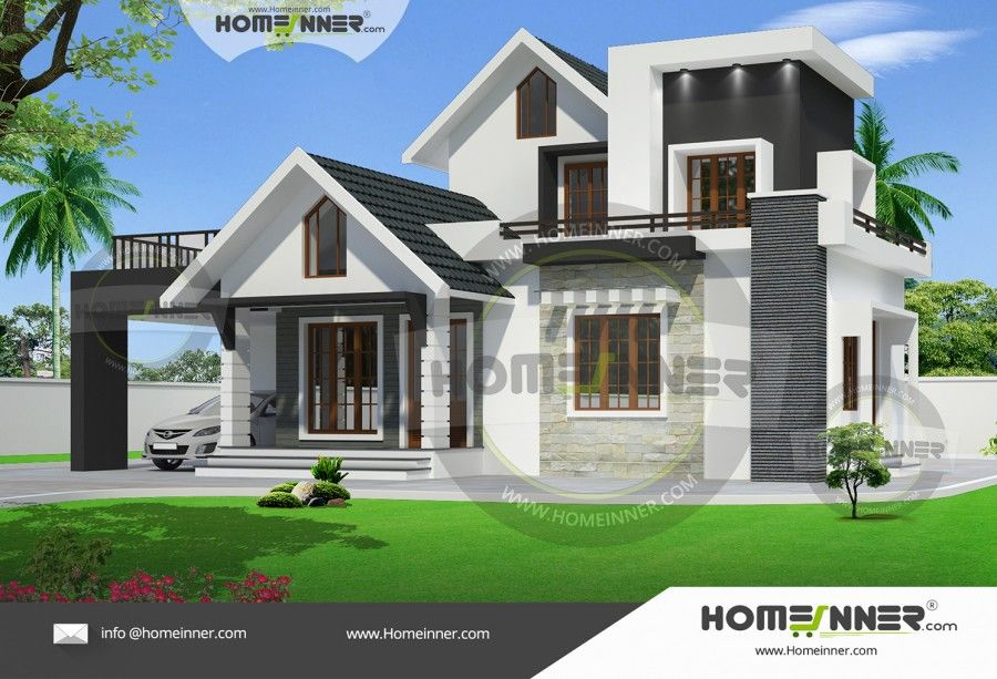House designs indian style pictures middle class also design rh pinterest