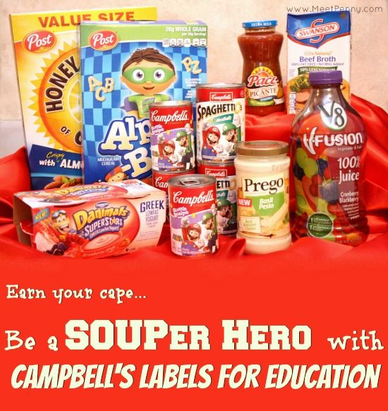17 Best images about Labels for Education on Pinterest | Kids ...