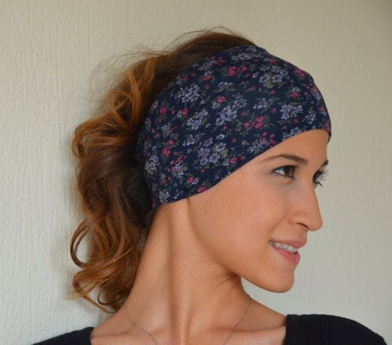 Navy blue cotton jersey headband yoga headband ear by bstyle, $16.00 #yogaheadband Navy blue cotton jersey headband yoga headband ear by bstyle, $16.00 #yogaheadband Navy blue cotton jersey headband yoga headband ear by bstyle, $16.00 #yogaheadband Navy blue cotton jersey headband yoga headband ear by bstyle, $16.00 #yogaheadband Navy blue cotton jersey headband yoga headband ear by bstyle, $16.00 #yogaheadband Navy blue cotton jersey headband yoga headband ear by bstyle, $16.00 #yogaheadband Na #yogaheadband