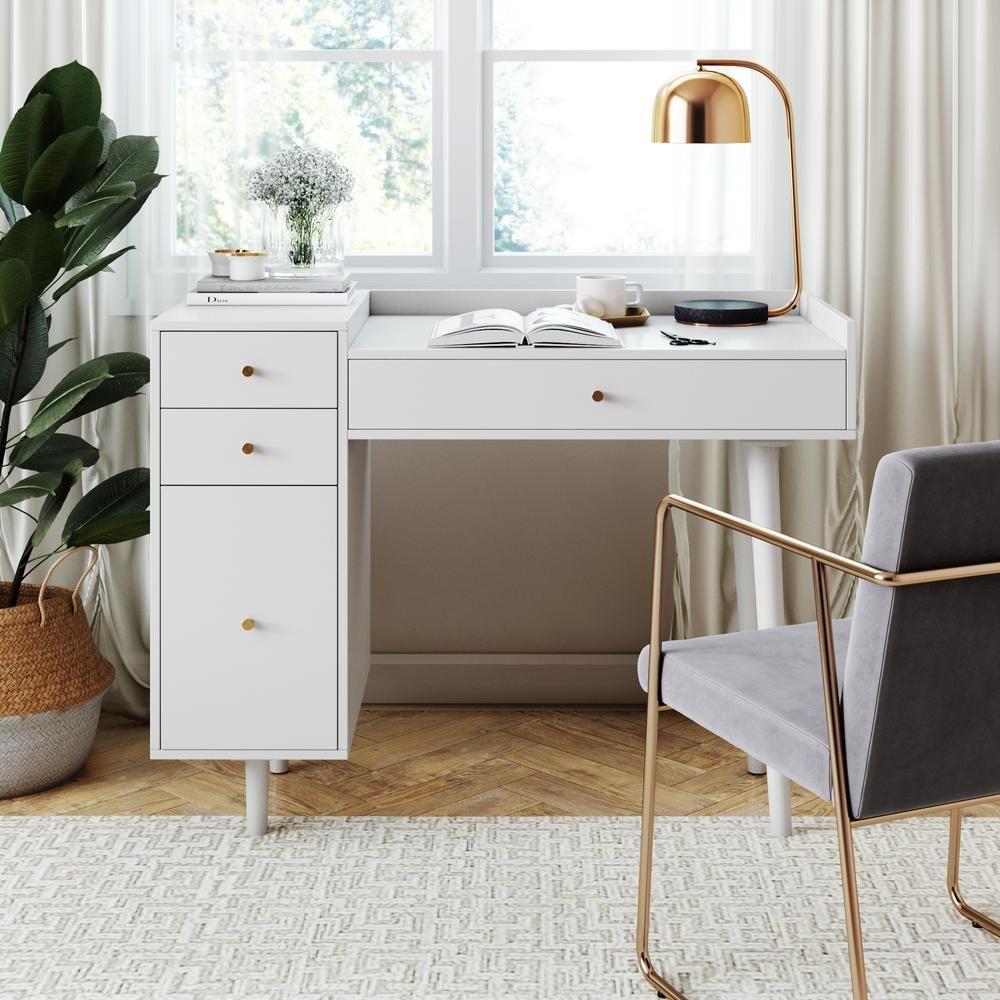 Pin On Furniture 2