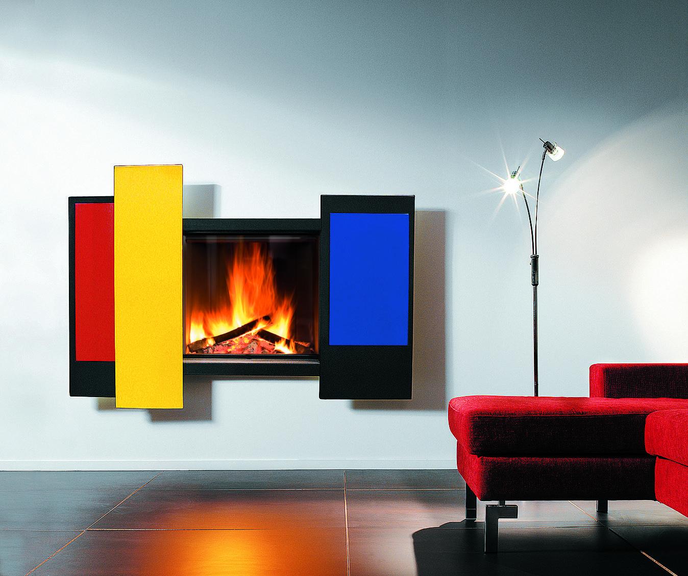 Los diseños multicolor sólo los encontrarás con nosotros. http://www.elemento3.com/