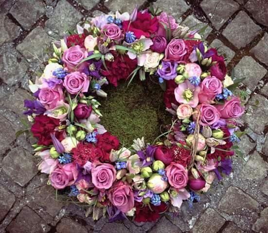 Pin By Michelle Schank On Home Decorating: Pin By Michelle Wilson On Door Wreathings