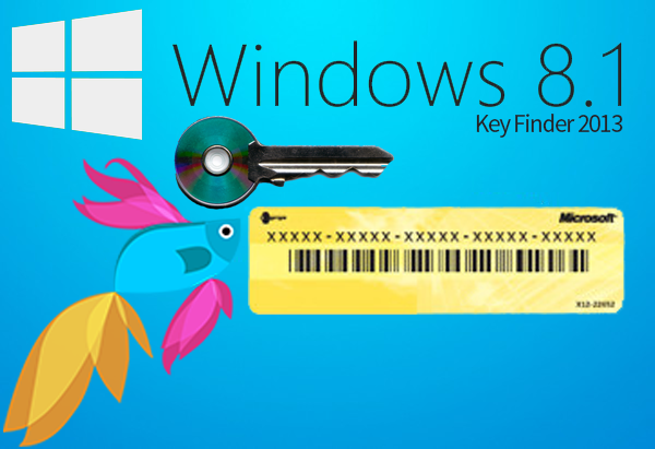 Windows 8.1 pro activator free download