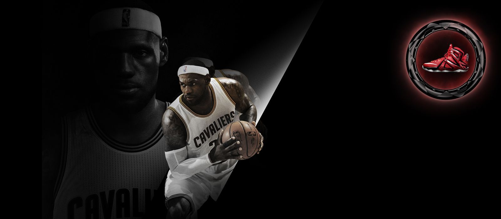 Nike Basketball: Black Mamba website | Black mamba, Nike basketball and  Website