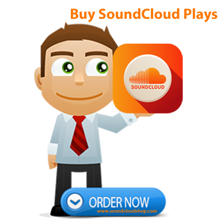 Boost Your Soundcloud Plays for the cheapest prices on the web. Buy Soundcloud Plays from the top Soundcloud service provider on the web.