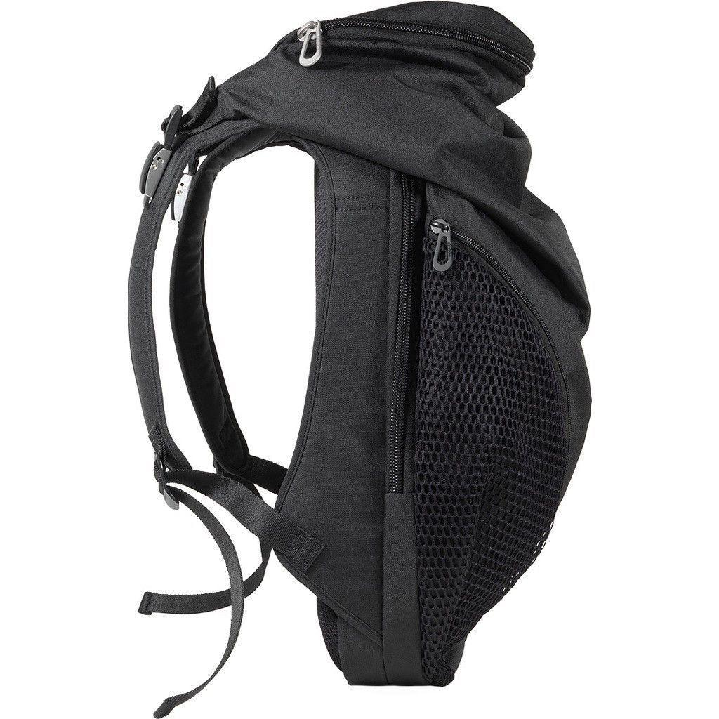 b4bb88b0af Cote Ciel Nile Eco Yarn Backpack