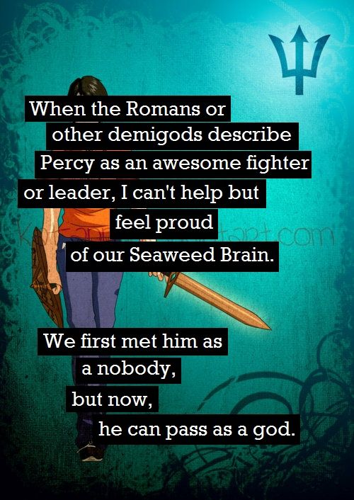 my emotional attachment to percy jackson is absolutely insane. i dont care if hes a fictional character.