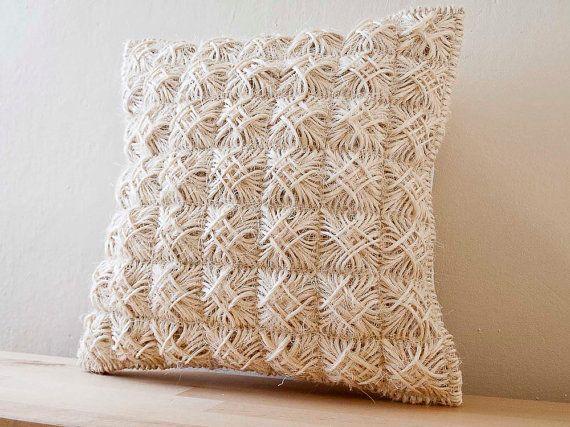 Free Shipping PSAROU Summer Decorative Pillow by pillowsstories, €55.30