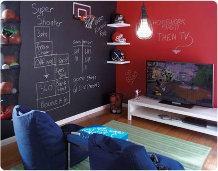disney specialty paints and finishes the shopping mama boys game roomboys room ideasplayroom
