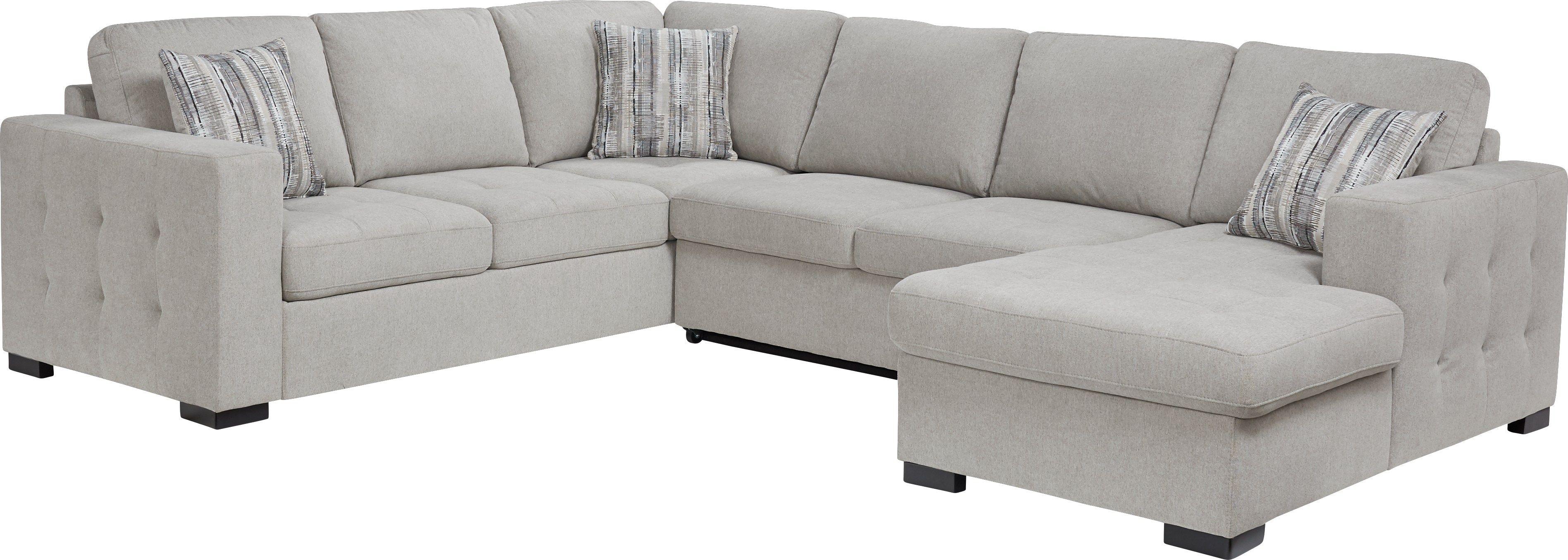 Ridgewater Graphite Sofa Rooms To Go Sofa 82 Long Love Seat