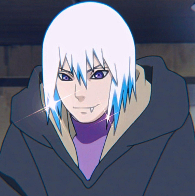 Suigetsu Naruto Shippuden Anime Icon Naruto Shippuden Anime Anime Naruto