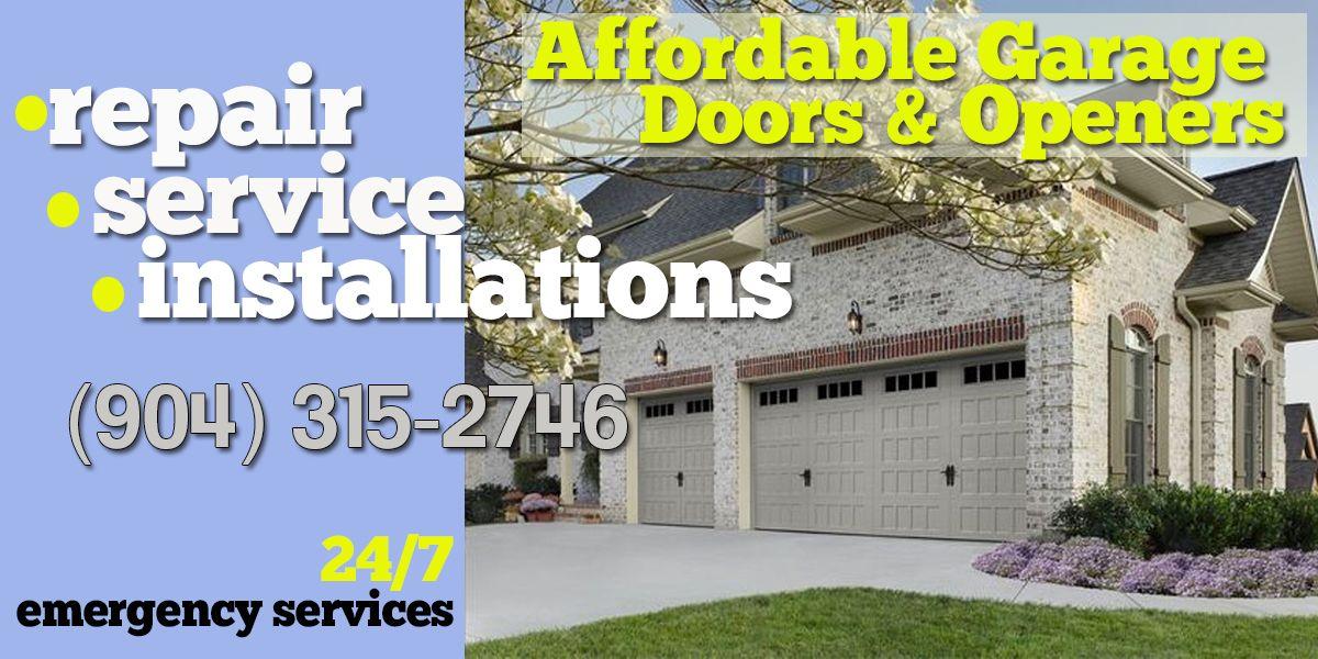 Affordable 3garage 3doors Provides Professional Garage Door Services At Affordable Prices We Instal Garage Doors Affordable Garage Doors Garage Service Door