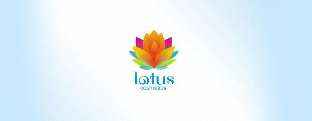 multi-color-logo (27)