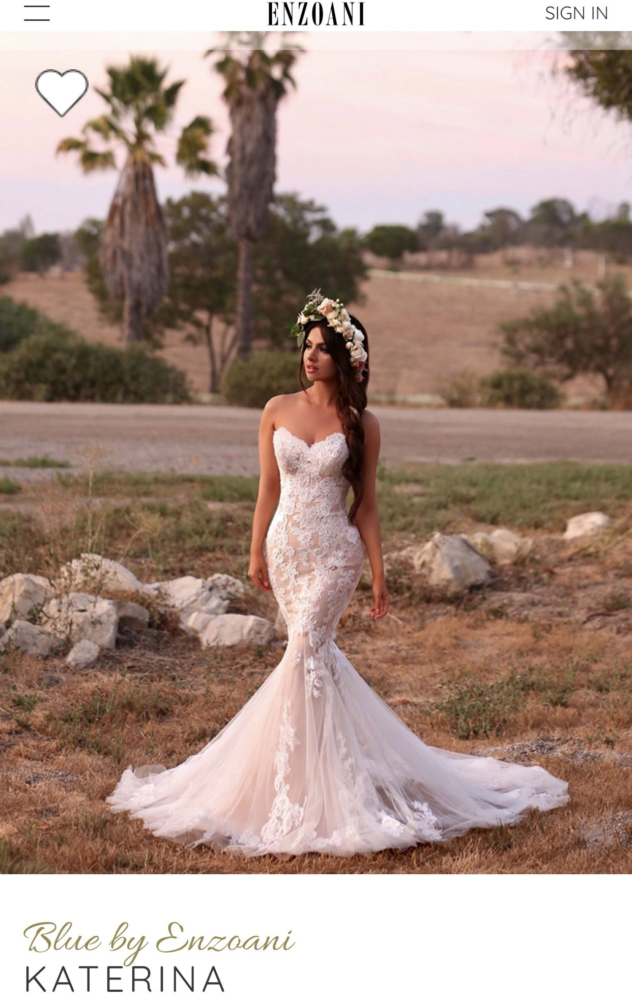 Pin By Haley Hull On Wedding 2021 In 2020 Wedding Dresses Lace Wedding Dresses Mermaid Wedding Dress
