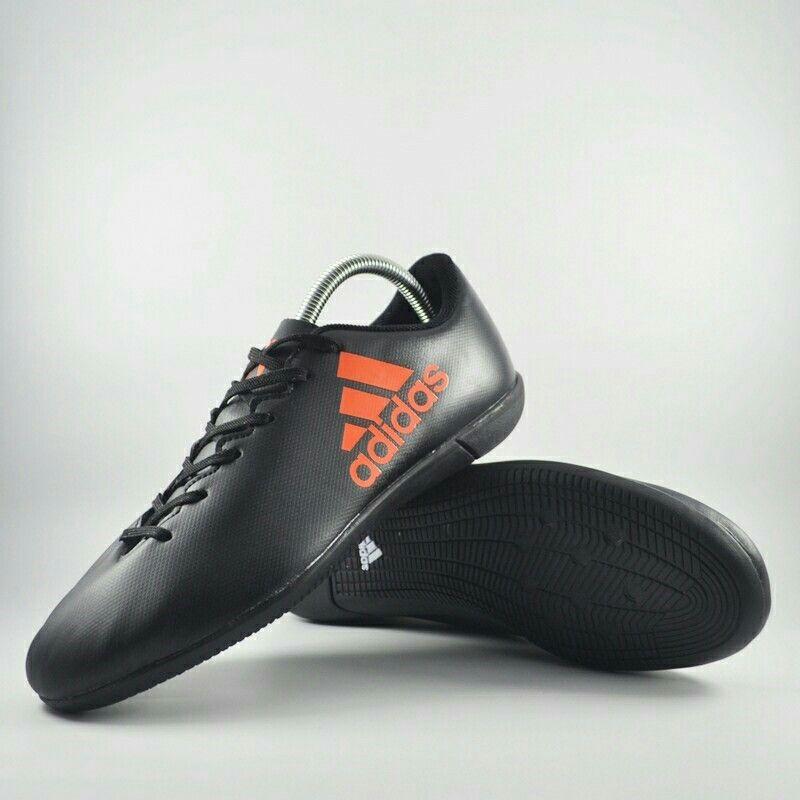 Sepatu Futsal Adidas Komponen Ori Size Yg Readi 39 40 41 42
