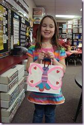 make v-day bags 4 school