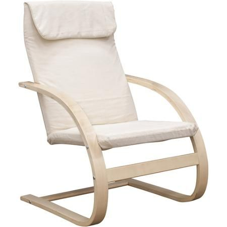 Sensational Just Like The Ikea Poang Chair But So Much Cheaper At Evergreenethics Interior Chair Design Evergreenethicsorg